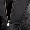 ARMANI JEANS Autre 932523 en noir - small