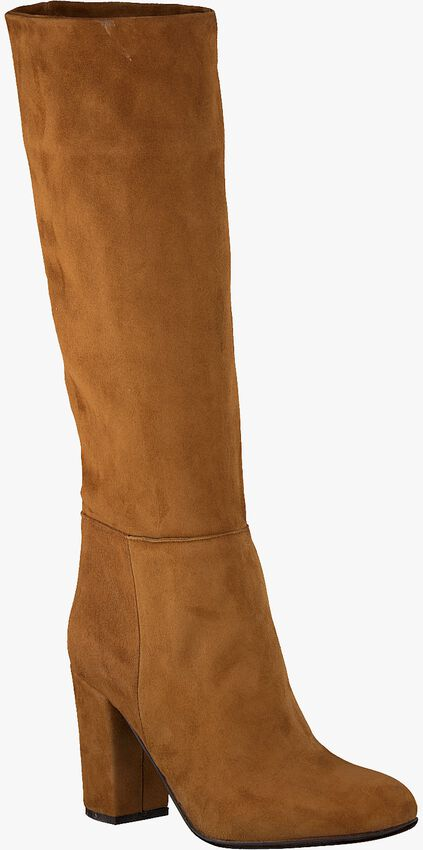 Camel OMODA Hoge laarzen AF 100 LIS - larger