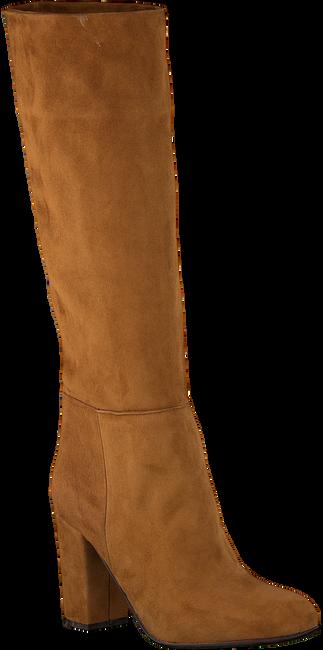 Camel OMODA Hoge laarzen AF 100 LIS - large