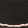 TED BAKER Sac bandoulière BREE en noir - small