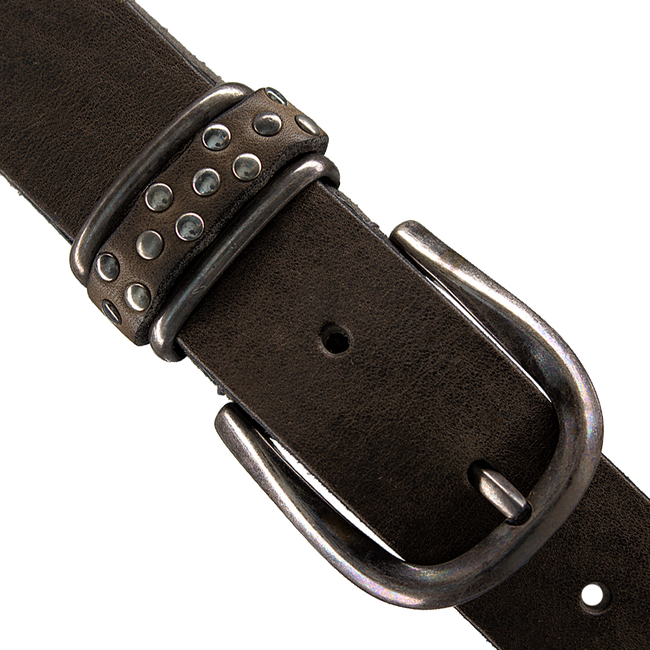 LEGEND Ceinture 30311 en gris - large