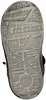 Zilveren JOCHIE Lange laarzen 14096  - small