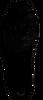 GABOR Instappers 220 en noir - small