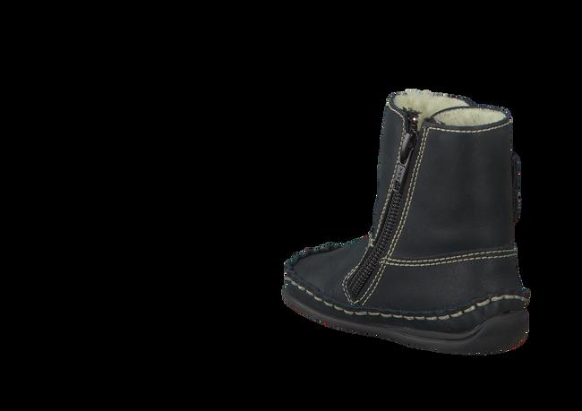 Black BARDOSSA shoe MOSCOW  - large