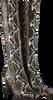 Black D_ACQUASPARTA shoe KORTE LAARS HAK  - small