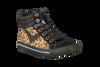 Black VINGINO shoe DEMI  - small