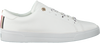 Witte TED BAKER Lage sneakers MERATA - small