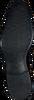 GIORGIO Richelieus HE50227 en noir - small