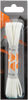 COLLONIL Lacets VETER en blanc - small