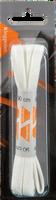 COLLONIL Lacets VETER en blanc - medium