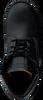 PANAMA JACK Bottines à lacets PANAMA 03 C3 en noir - small
