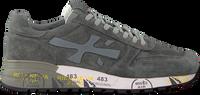Grijze PREMIATA Lage sneakers MICK  - medium