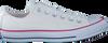 CONVERSE Baskets OX CORE D en blanc - small
