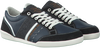 PME SNEAKERS RADICAL ENGINED - small