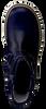 OMODA Bottes hautes 6878 en bleu - small