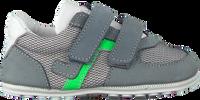 JOCHIE & FREAKS Chaussures bébé 20010 en gris  - medium