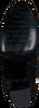 TOSCA BLU SHOES Bottines SF1720S811 en noir - small