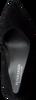 Zwarte PETER KAISER Pumps DANELLA  - small