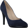 Blauwe PETER KAISER Pumps HERDI  - small