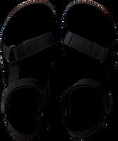 TEVA Sandales M ORIGINAL UNIVERSAL en noir  - medium