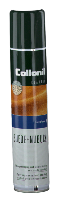COLLONIL Produit protection 1.52007.00 - large