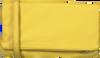 LIEBESKIND Sac bandoulière ALOE en jaune - small