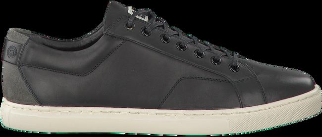 Zwarte PUMA Sneakers FUTURE CAT BIG  - large