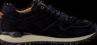 Blauwe GREVE Lage sneakers FURY  - medium