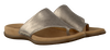 Bronzen GABOR Slippers 700  - small