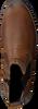 OMODA Bottillons 620084 en cognac - small
