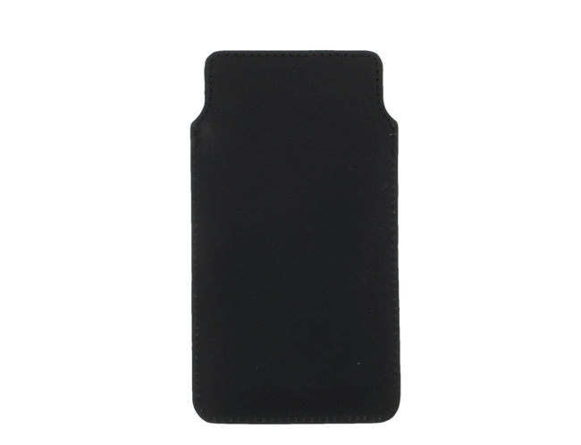 OMODA Mobile-tablettehousse TELEPHONE CASE en noir - large