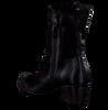 MJUS (OMODA) Bottes hautes 140242 en noir - small