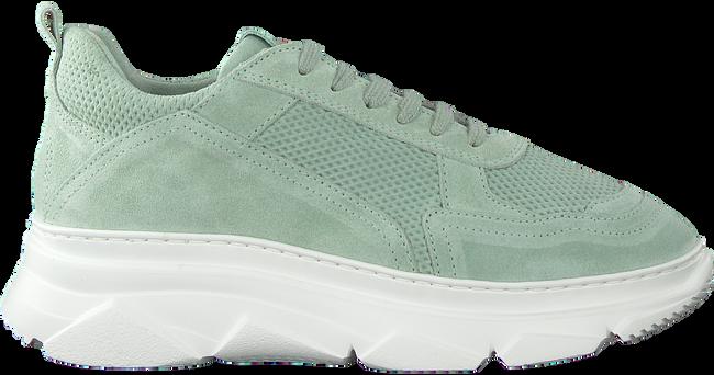 Groene COPENHAGEN STUDIOS Lage sneakers CPH61  - large