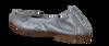 CLIC! Ballerines CL8153 en gris - small
