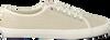 GANT Baskets NEW HAVEN en blanc - small