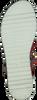 Gouden JOCHIE & FREAKS Sandalen 20724  - small