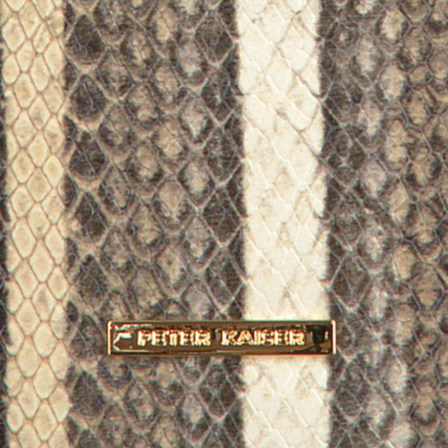 PETER KAISER Pochette LANELLE en beige  - large