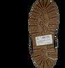 taupe KOEL4KIDS shoe BO  - small