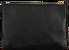 BECKSONDERGAARD Sac bandoulière LYMBO en noir  - small
