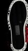 OMODA Bottillons 4888 en rouge - small