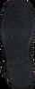 APPLES & PEARS Bottines à lacets B009024 en argent - small
