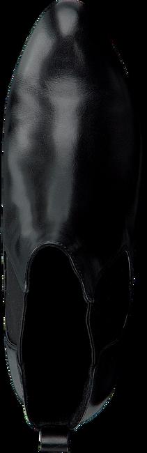 WHAT FOR Bottines AARON en noir - large