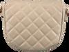 VALENTINO HANDBAGS Sac bandoulière OCARINA SATCHEL en beige  - small