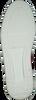 Omoda X DHL Baskets basses HEREN DHL en jaune  - small