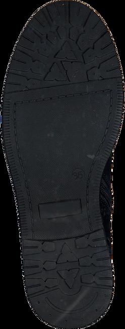 TOMMY HILFIGER Bottines chelsea 30460 en noir  - large