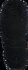 OMODA Bottes hautes 15915 en bleu - small