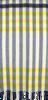 BECKSONDERGAARD Foulard KARLA SCARF en multicolore  - small