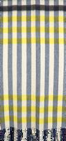 BECKSONDERGAARD Foulard KARLA SCARF en multicolore  - medium