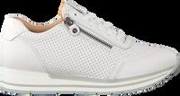 OMODA Baskets 1099K413 en blanc  - medium