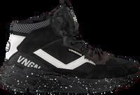 VINGINO Baskets basses CELSO MID en noir  - medium